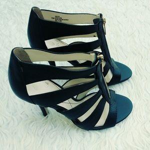 Isola shoes